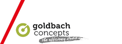 goldbach concepts GmbH & Co. KG