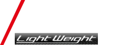 Lightweight CarbonSports GmbH